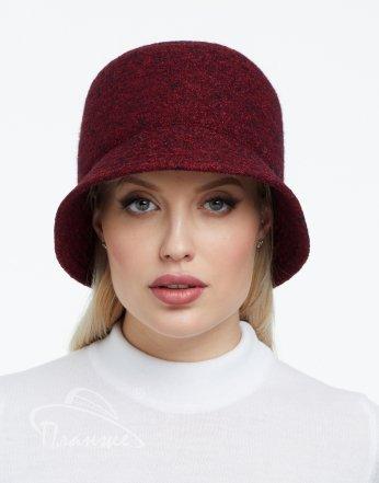 Панама Ева ткань